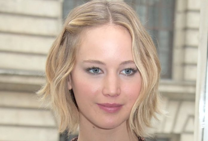 cliomakeup-flat-waves-capelli-16-jennifer-lawrence