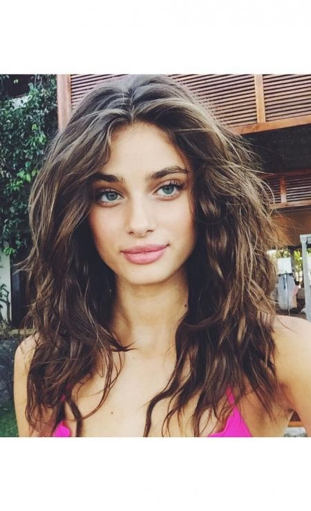 cliomakeup-flat-waves-capelli-3-taylor-hill