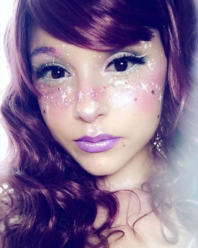 cliomakeup-idee-make-up-trucco-carnevale-15