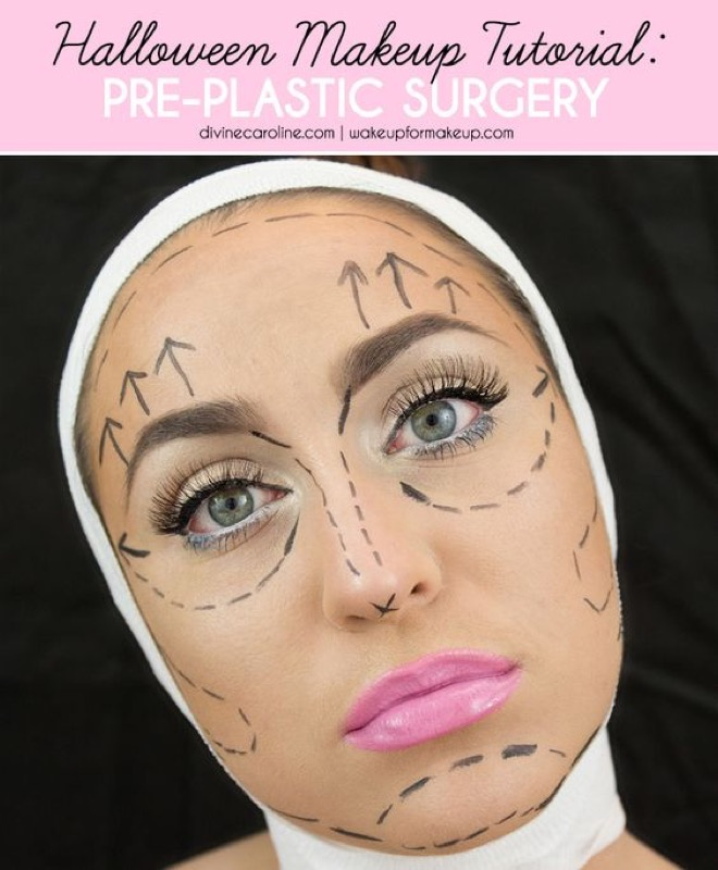 cliomakeup-idee-make-up-trucco-carnevale-9