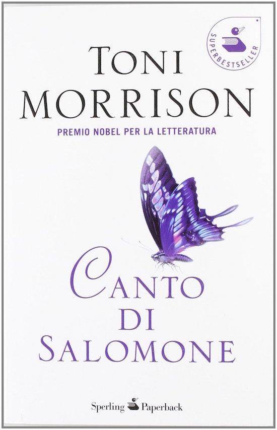 cliomakeup-libri-cambiano-vita-3-canto-salomone