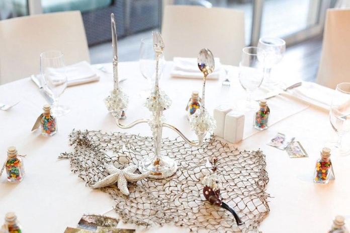 cliomakeup-matrimoni-disney-21-tavoli-fiabe