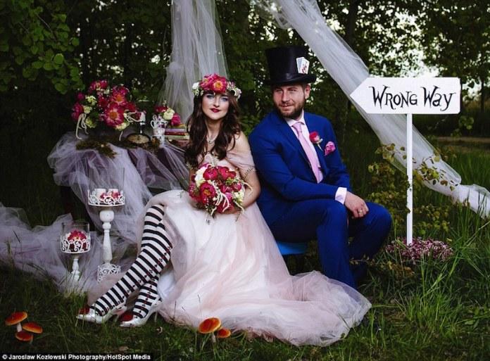 cliomakeup-matrimoni-disney-22-alice-paese-meraviglie