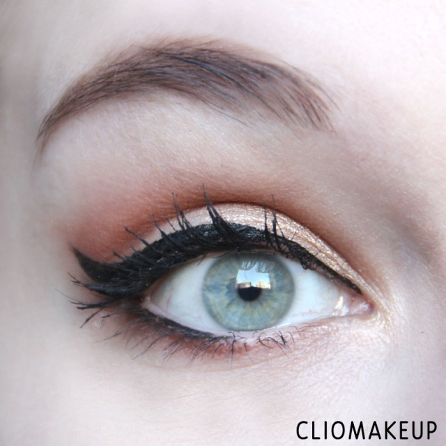 cliomakeup-recensione-extreme-volume-effect-mascara-kit-kiko-14