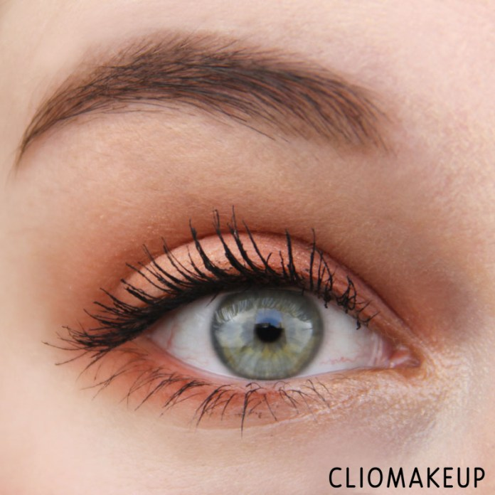 cliomakeup-recensione-extreme-volume-effect-mascara-kit-kiko-17