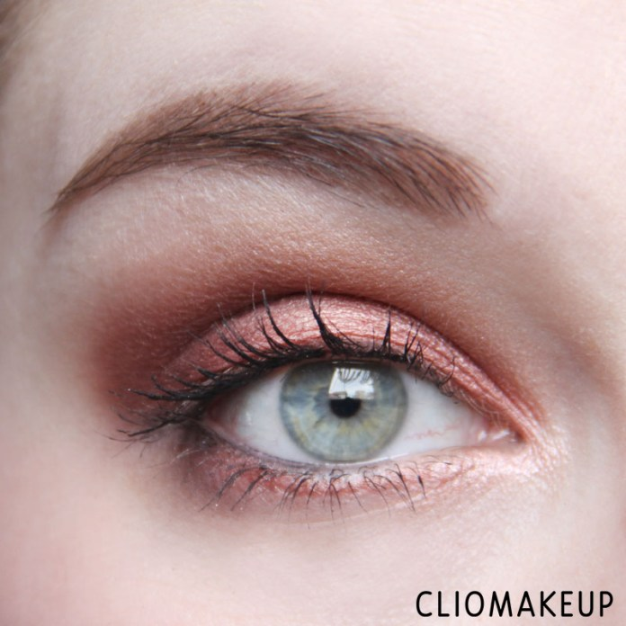 cliomakeup-recensione-extreme-volume-effect-mascara-kit-kiko-18
