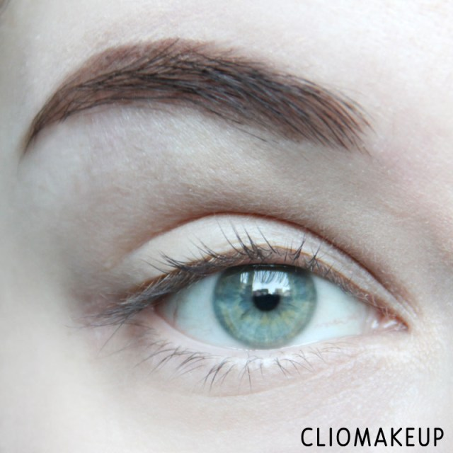 cliomakeup-recensione-extreme-volume-effect-mascara-kit-kiko-8