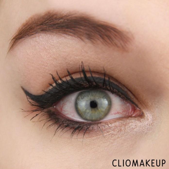 cliomakeup-recensione-eyeliner-inkme-neve-cosmetics-16