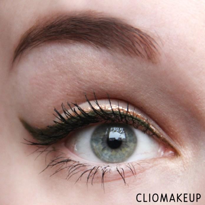 cliomakeup-recensione-eyeliner-inkme-neve-cosmetics-19