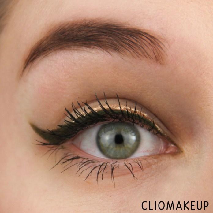 cliomakeup-recensione-eyeliner-inkme-neve-cosmetics-20