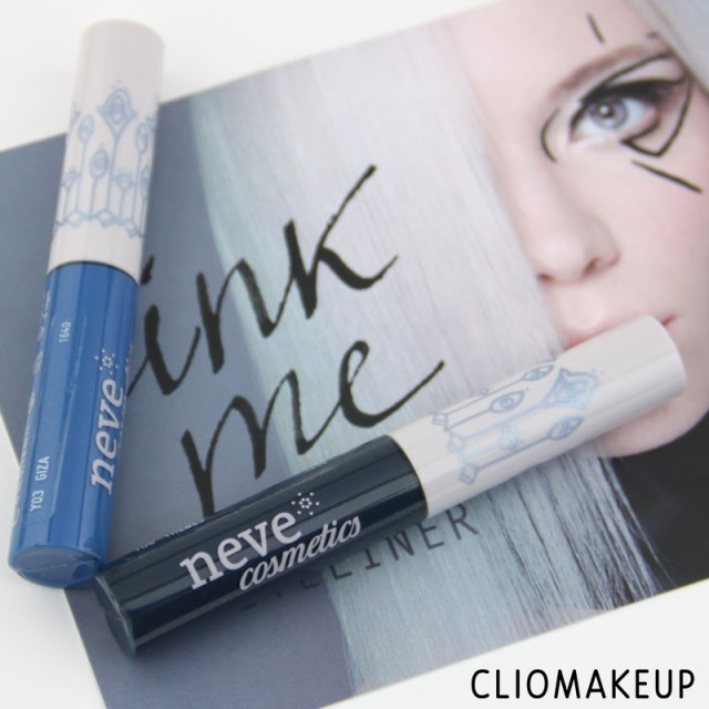 cliomakeup-recensione-eyeliner-inkme-neve-cosmetics-3