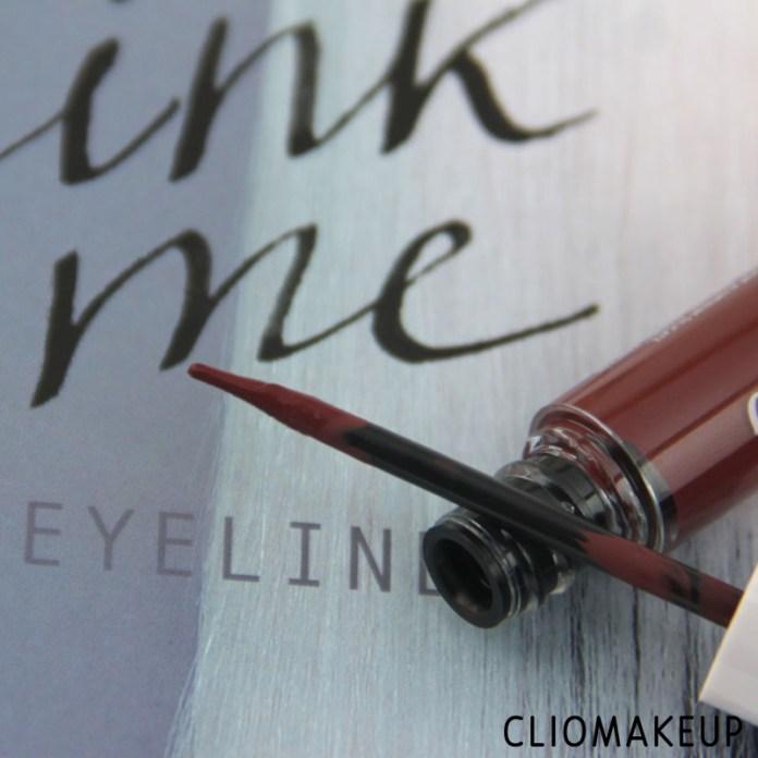 cliomakeup-recensione-eyeliner-inkme-neve-cosmetics-4