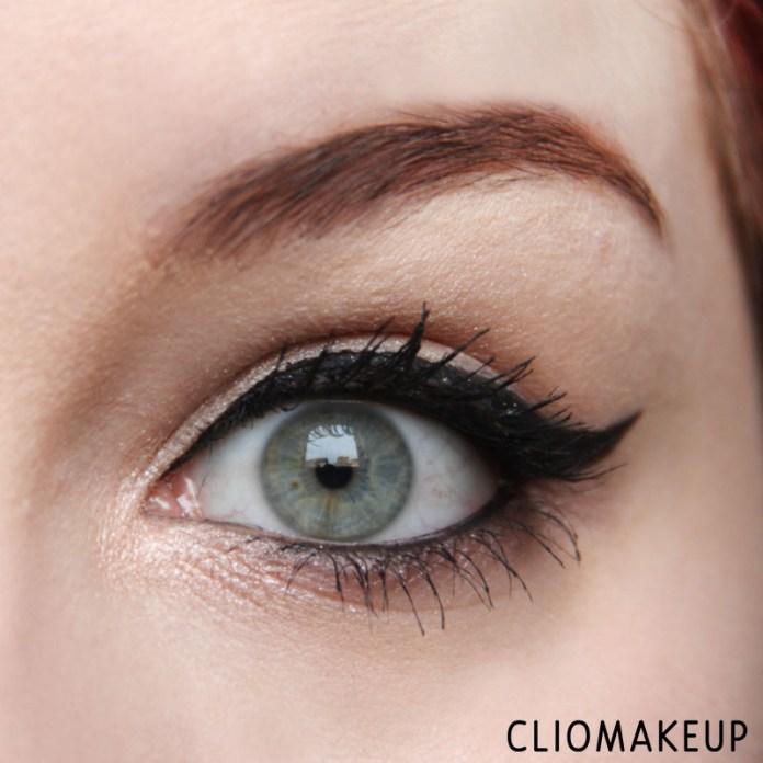 cliomakeup-recensione-eyeliner-inkme-neve-cosmetics-7