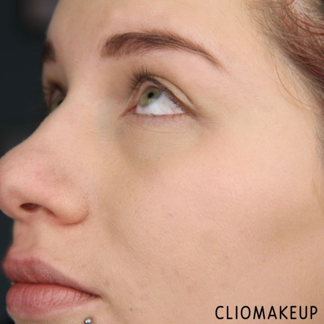 cliomakeup-recensione-fondotinta-made-to-stay-catrice-12