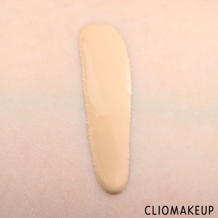 cliomakeup-recensione-fondotinta-made-to-stay-catrice-6