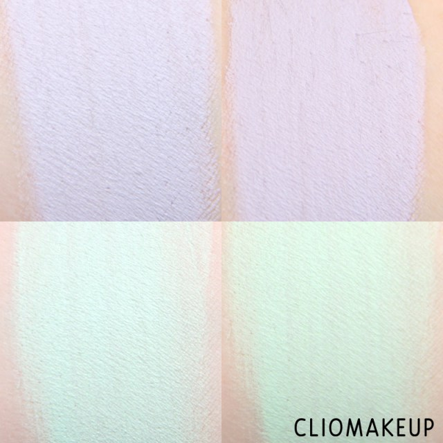 cliomakeup-recensione-infaillible-total-cover-concealer-palette-loreal-paris-6