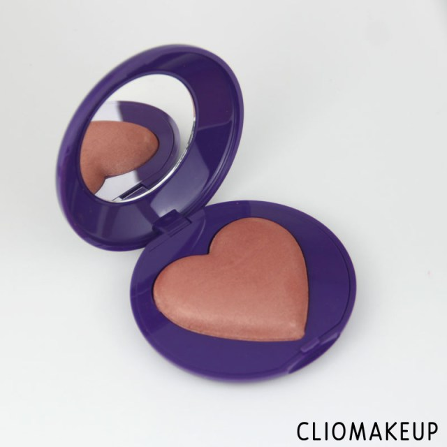 cliomakeup-recensione-just-love-baked-blush-wycon-2