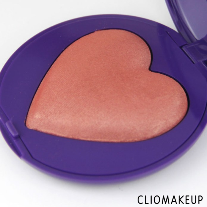 cliomakeup-recensione-just-love-baked-blush-wycon-4