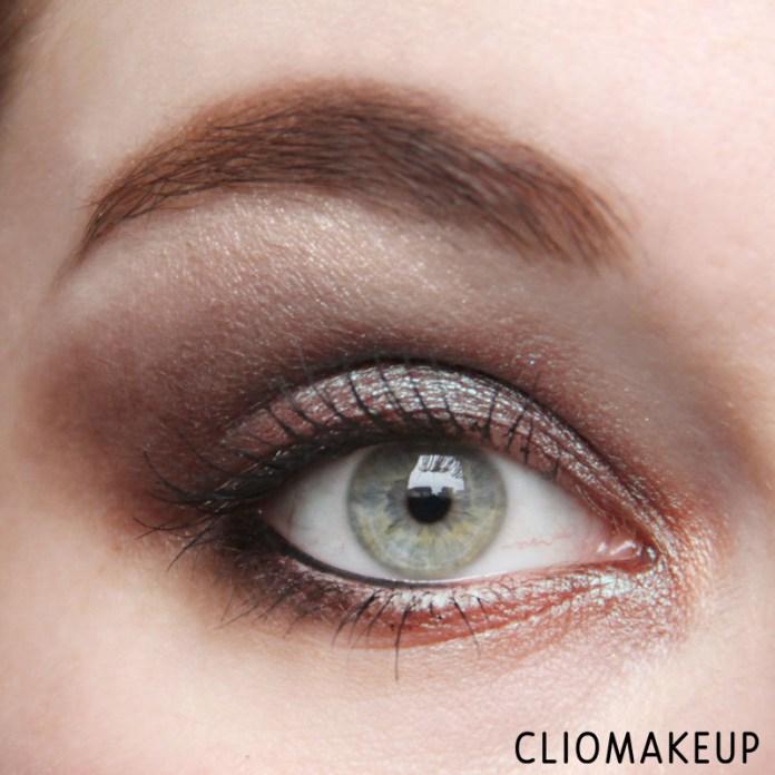 cliomakeup-recensione-palette-comfort-zone-wet-n-wild-15