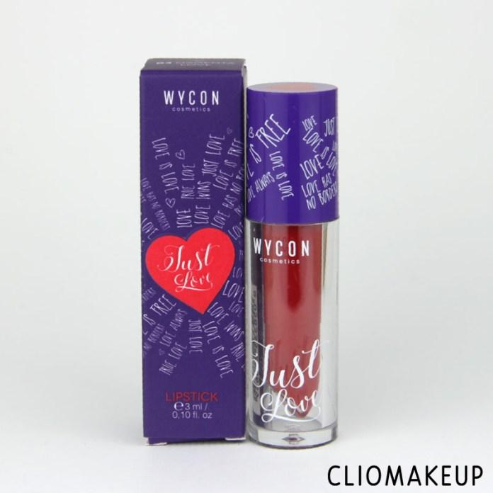 cliomakeup-recensione-rossetti-just-love-lipstick-wycon-1