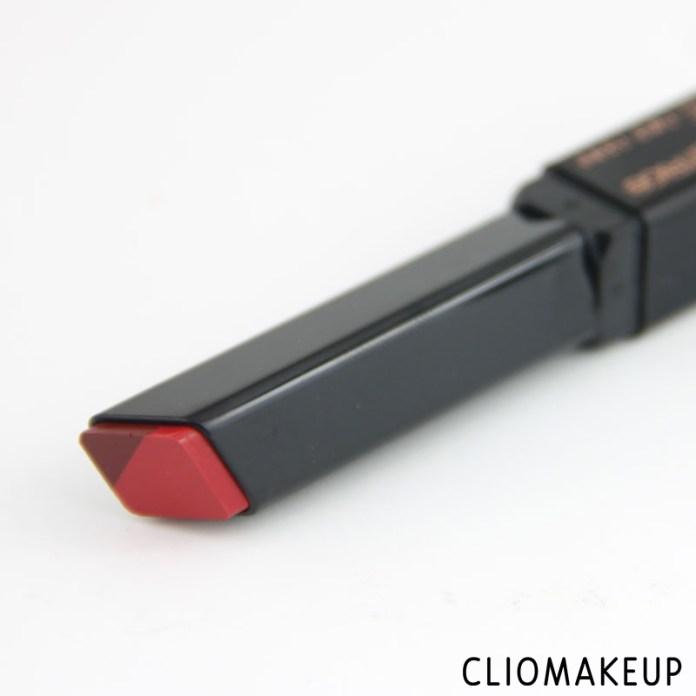 cliomakeup-recensione-rossetti-ombre-catrice-3
