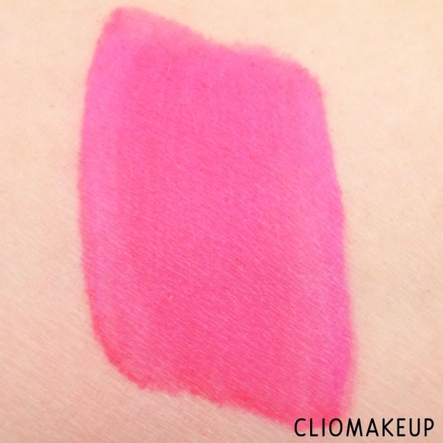 cliomakeup-recensione-tinta-labbra-rouge-lip-tint-sephora-6