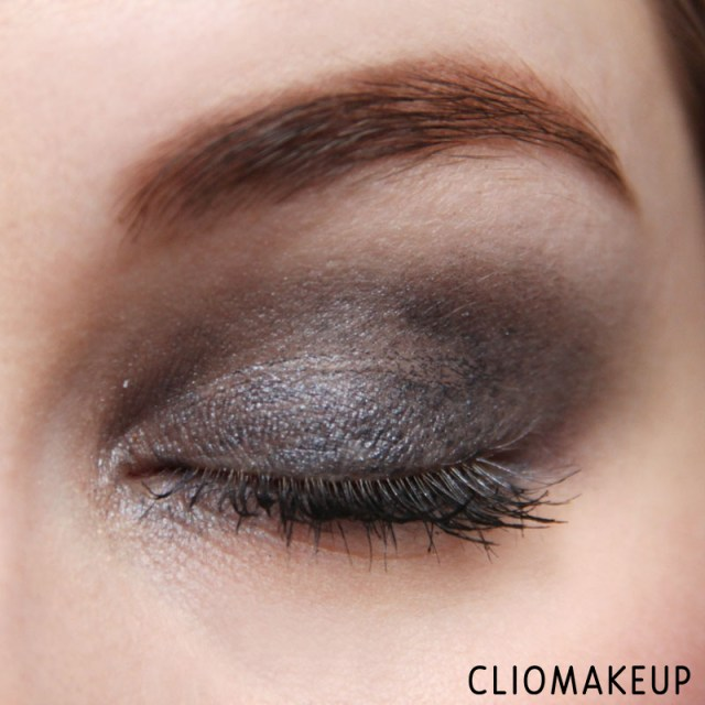 cliomakeup-recensione-we-are-amazing-creamy-eyeshadow-essence-15