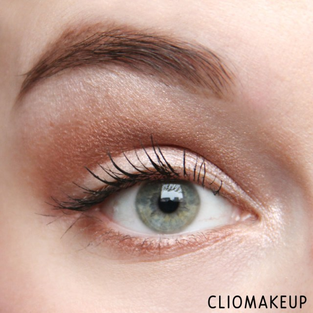 cliomakeup-recensione-we-are-amazing-creamy-eyeshadow-essence-17