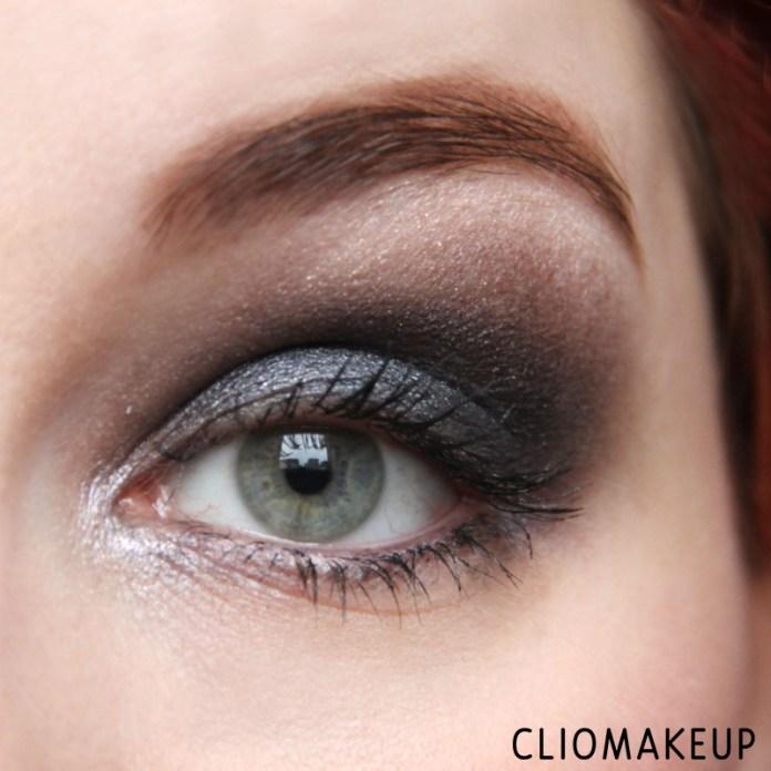 cliomakeup-recensione-we-are-amazing-creamy-eyeshadow-essence-19