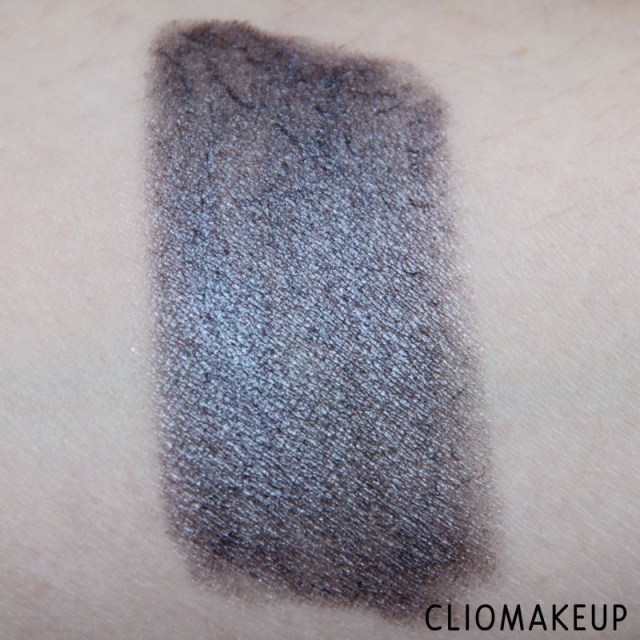 cliomakeup-recensione-we-are-amazing-creamy-eyeshadow-essence-7