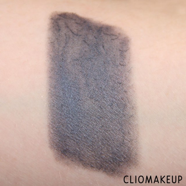 cliomakeup-recensione-we-are-amazing-creamy-eyeshadow-essence-8