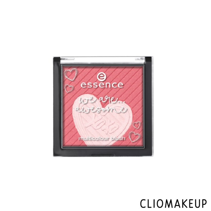 cliomakeup-recensione-we-are-awsome-multicolour-blush-essence-1