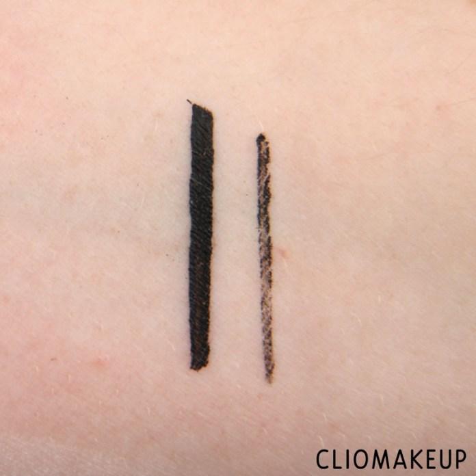 cliomakeup-recensione-we-are-perfect-waterproof-eyeliner-essence-8