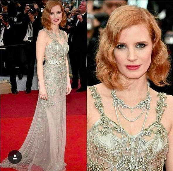 cliomakeup-stylist-delle-star-4-jessica-chastain