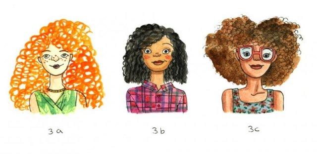 cliomakeup-tipi-di-capelli-17-ricci