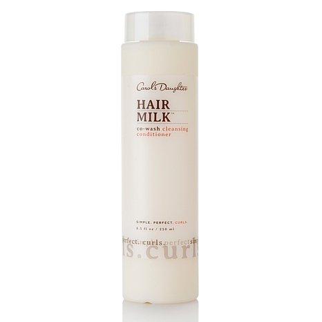 cliomakeup-tipi-di-capelli-22-hair-milk
