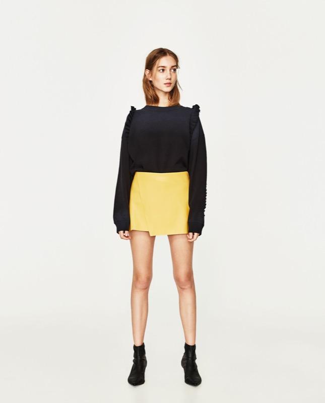 ClioMakeUp-mellow-yellow-trend-primavera-estate-2017-giallo-vestiti-abbinamenti-7
