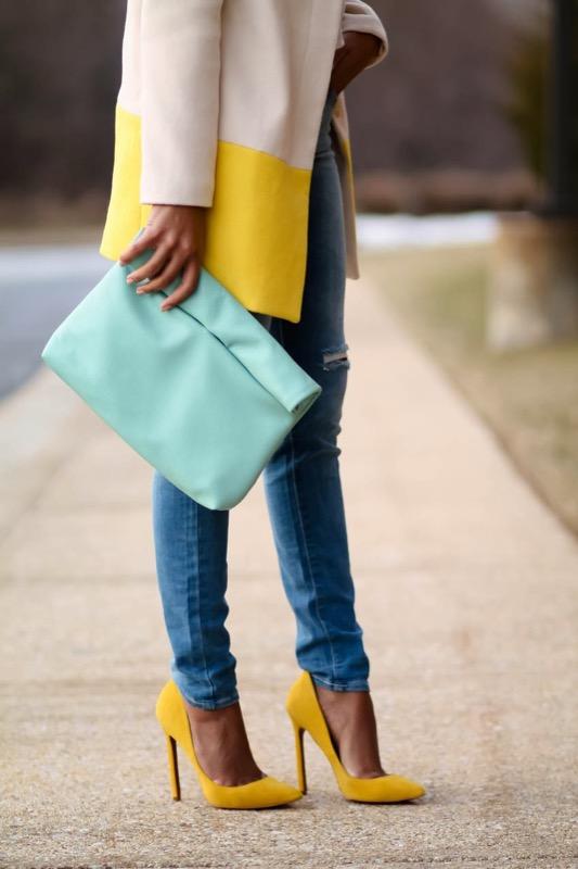 ClioMakeUp-mellow-yellow-trend-primavera-estate-2017-giallo-vestiti-abbinamenti-19