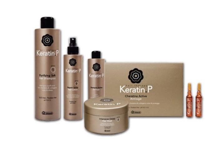 ClioMakeUp-cheratina-capelli-keratin