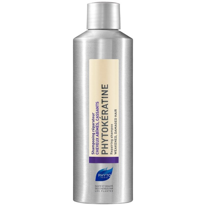 ClioMakeUp-cheratina-capelli-shampoo-phyto