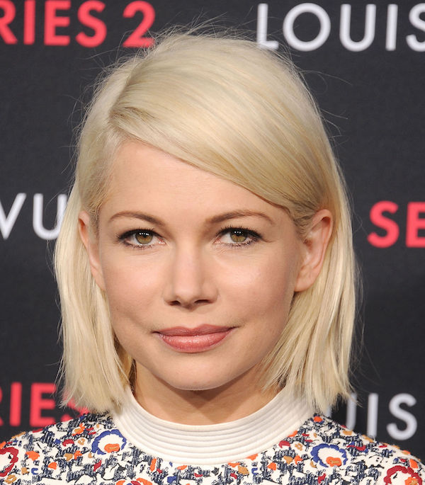 cliomakeup-star-ricchissime-14-michelle-williams