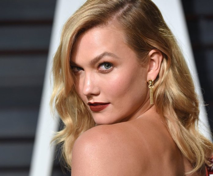 cliomakeup-trucchi-oscar-after-party-3-karlie-kloss