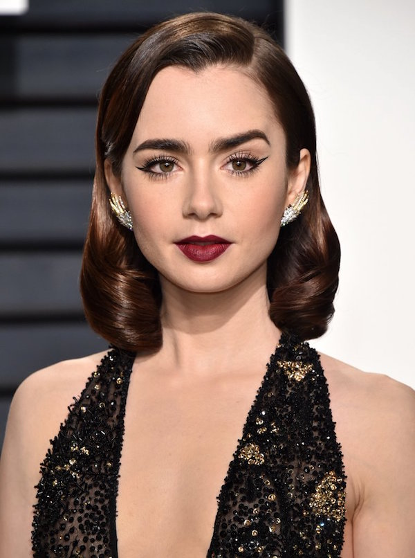 cliomakeup-trucchi-oscar-after-party-7-lily-collins
