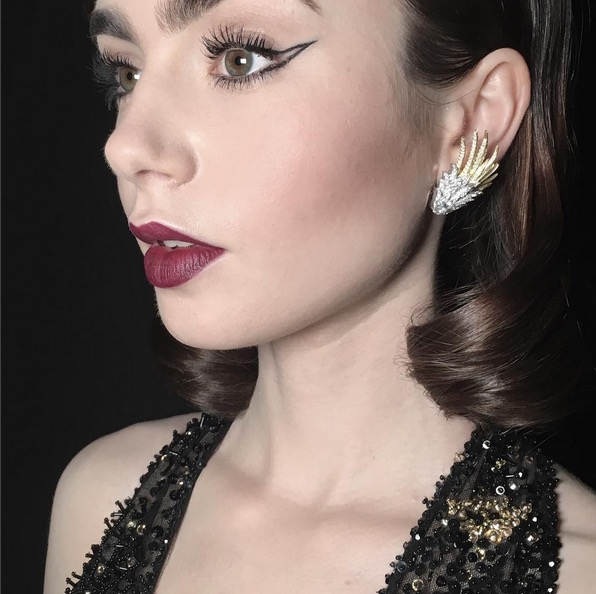 cliomakeup-trucchi-oscar-after-party-8-lily-collins