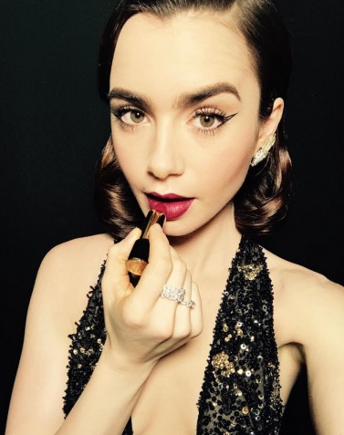 cliomakeup-trucchi-oscar-after-party-9-lily-collins