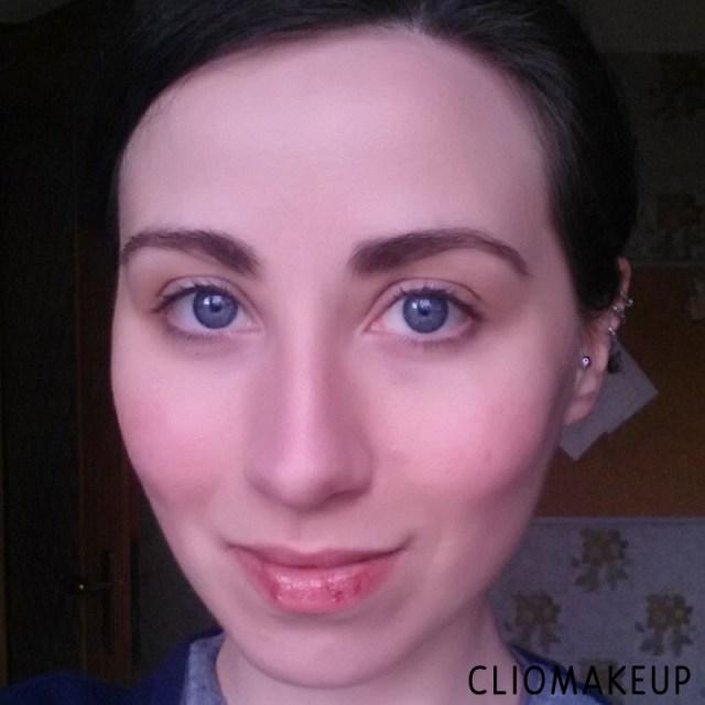 ClioMakeUp-Jamsu-Funziona (5)
