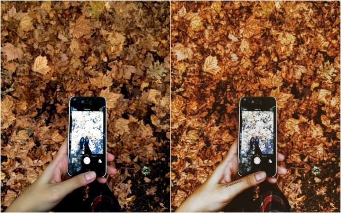 cliomakeup-migliori-app-fotoritocco-13-visco