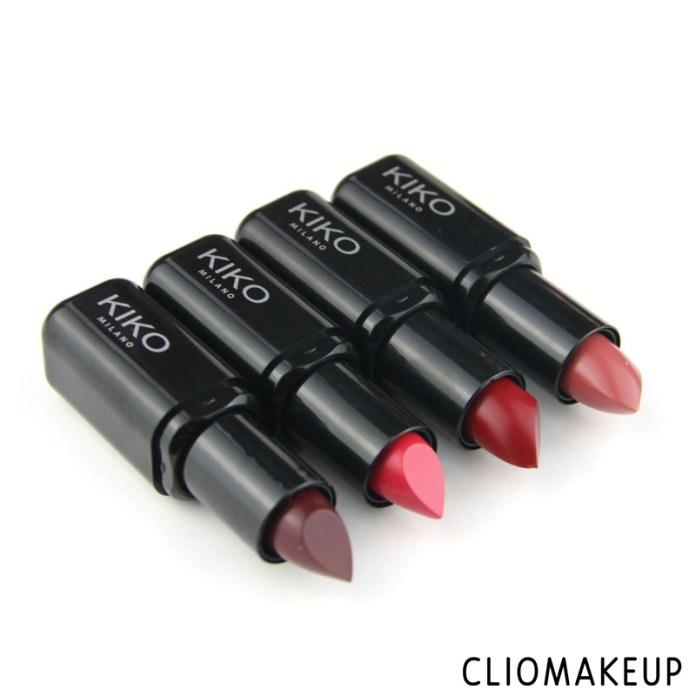 cliomakeup-recensione-rossetti-smart-fusion-lipstick-kiko-4