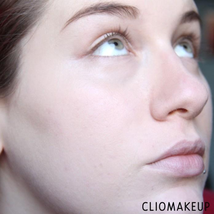cliomakeup-recensione-fondotinta-total-control-nyx-11