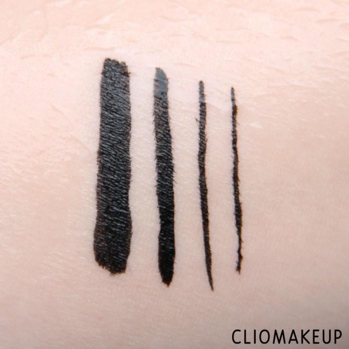 cliomakeup-recensione-epic-ink-liner-nyx-7